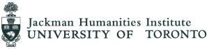 Jackman Humanities Institute Logo