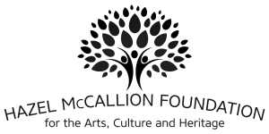 Hazel McCallion Foundation